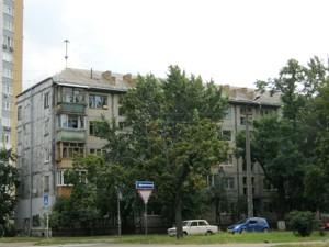 Квартира Верховного Совета бульв., 14, Киев, Z-669549 - Фото