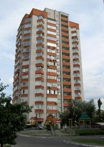 Квартира Z-1486502, Верховного Совета бульв., 21б, Киев - Фото 4