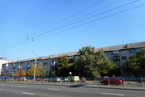 Торгово-офисное помещение, Перова бульв., Киев, R-27177 - Фото