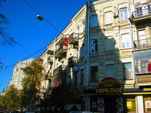 Квартира Ярославов Вал, 8, Киев, R-2363 - Фото 21
