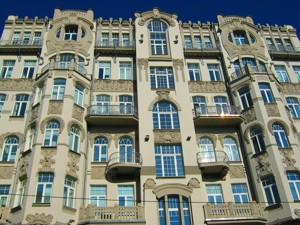 Офіс, Ярославів Вал, Київ, F-41815 - Фото 15