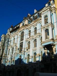Квартира Ярославов Вал, 16, Киев, M-32012 - Фото 6