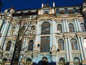 Квартира Ярославов Вал, 16, Киев, R-27304 - Фото3