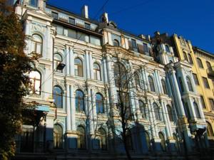 Квартира Ярославов Вал, 16, Киев, M-32012 - Фото 1