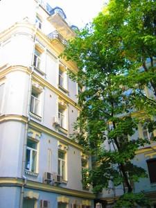 Квартира Ярославов Вал, 16, Киев, M-32012 - Фото 8