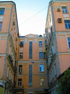 Офис, Ярославов Вал, Киев, Z-742580 - Фото3