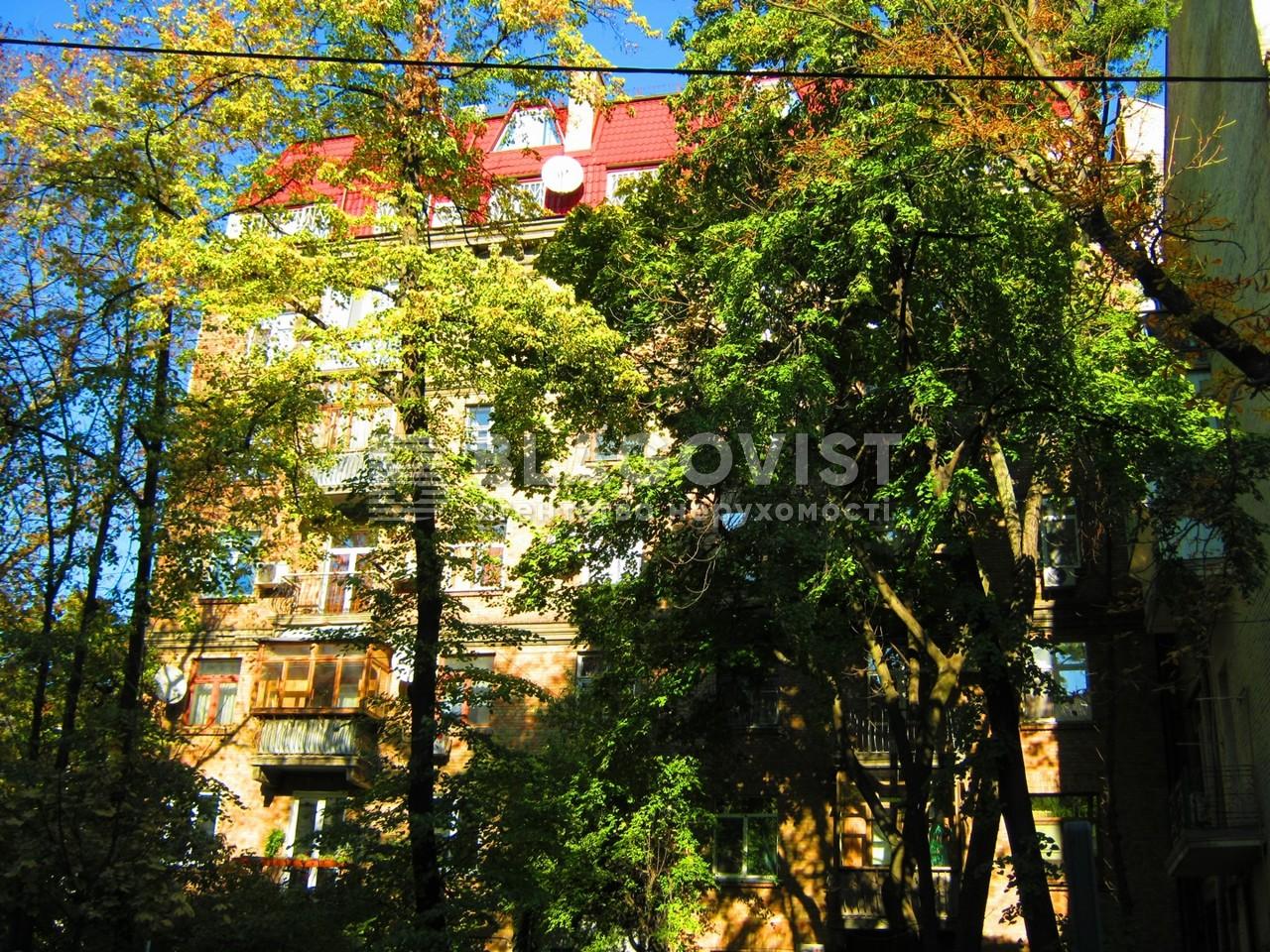 Квартира C-105640, Ярославов Вал, 30а, Киев - Фото 2