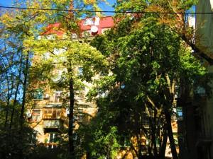 Квартира Ярославів Вал, 30а, Київ, C-105640 - Фото 16