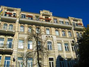 Нежилое помещение, M-29018, Ярославов Вал, Киев - Фото 4