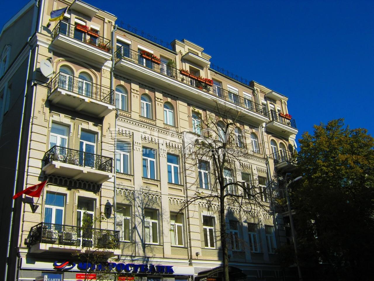 Нежитлове приміщення, M-29018, Ярославів Вал, Київ - Фото 3