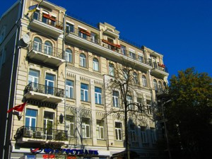 Офис, Ярославов Вал, Киев, C-87840 - Фото 12