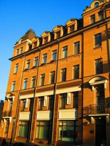 Квартира Андреевский спуск, 1а, Киев, R-24056 - Фото