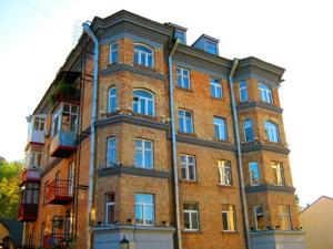 Квартира Андріївський узвіз, 30, Київ, M-36336 - Фото 10
