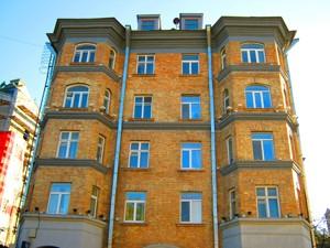Квартира Андріївський узвіз, 30, Київ, M-36336 - Фото 11