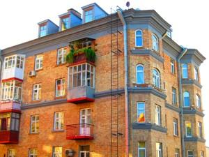 Квартира Андріївський узвіз, 30, Київ, M-36336 - Фото 12