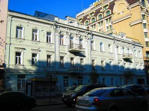 Квартира Большая Житомирская, 4, Киев, M-31089 - Фото2