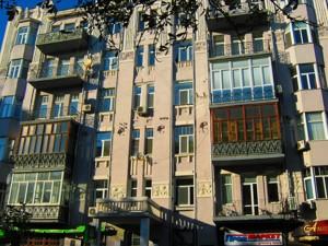 Квартира В.Житомирська, 6, Київ, Z-755126 - Фото2