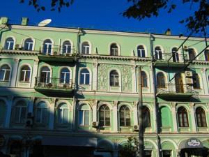 Квартира X-20603, Большая Житомирская, 6/11, Киев - Фото 3