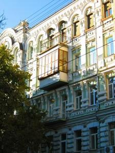 Квартира Большая Житомирская, 8б, Киев, M-22370 - Фото 15