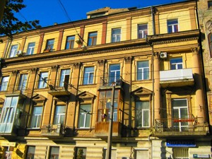 Нежитлове приміщення, D-34943, В.Житомирська, Київ - Фото 4