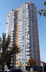 Квартира Краковская, 13а, Киев, M-37647 - Фото1