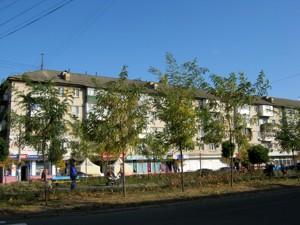 Магазин, C-96354, Красноткацкая, Киев - Фото 2