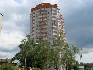 Квартира Красноткацкая, 16б, Киев, Z-74661 - Фото