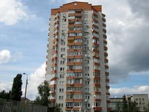 Квартира Красноткацкая, 16б, Киев, D-22985 - Фото 17