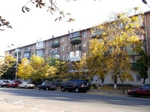 Квартира Красноткацкая, 22, Киев, R-3197 - Фото