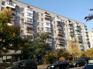 Квартира E-39669, Червоноткацька, 29, Київ - Фото 1
