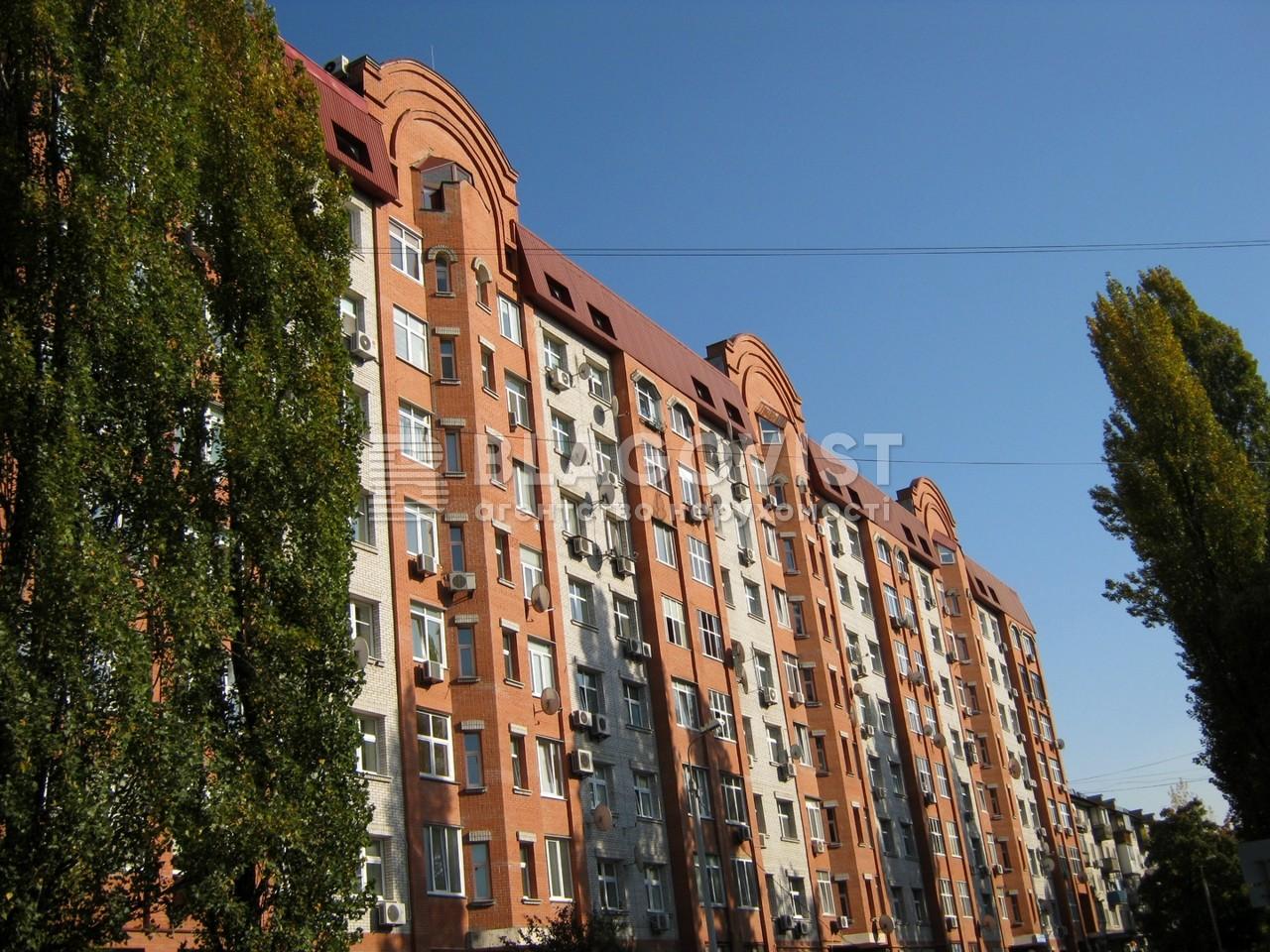 Квартира F-39218, Пожарского, 4, Киев - Фото 2