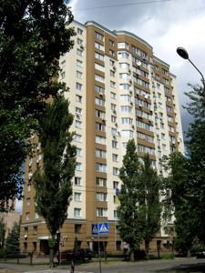 Квартира R-37942, Пожарского, 10/15, Киев - Фото 4