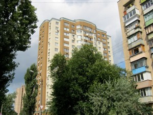Квартира R-37942, Пожарского, 10/15, Киев - Фото 6