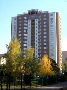 Квартира R-37942, Пожарского, 10/15, Киев - Фото 3