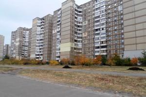 Квартира Бальзака Оноре де, 61, Київ, A-106178 - Фото 11