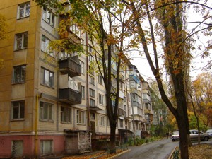 Квартира Турчина Ігоря (Блюхера), 12, Київ, H-50754 - Фото 8