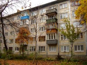 Квартира Турчина Ігоря (Блюхера), 12а, Київ, Z-801982 - Фото 3