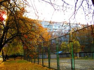 Квартира H-39560, Новогоспітальна (Щорса пров.), 5а, Київ - Фото 4