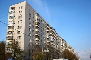 Квартира Генерала Алмазова (Кутузова), 14, Киев, D-32559 - Фото 23