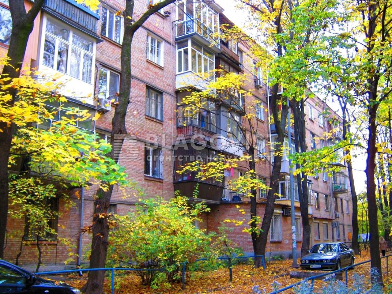 Квартира B-57996, Лабораторний пров., 24, Київ - Фото 4