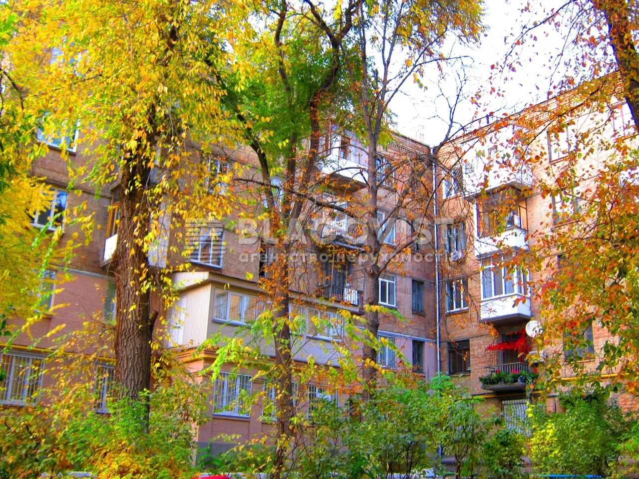 Квартира B-57996, Лабораторний пров., 24, Київ - Фото 5