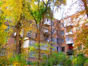 Квартира Лабораторный пер., 24, Киев, R-11659 - Фото 15