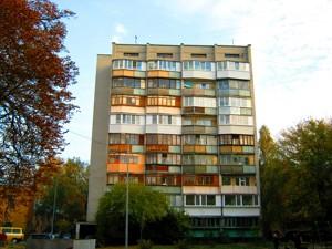 Квартира Лабораторный пер., 26а, Киев, I-15708 - Фото