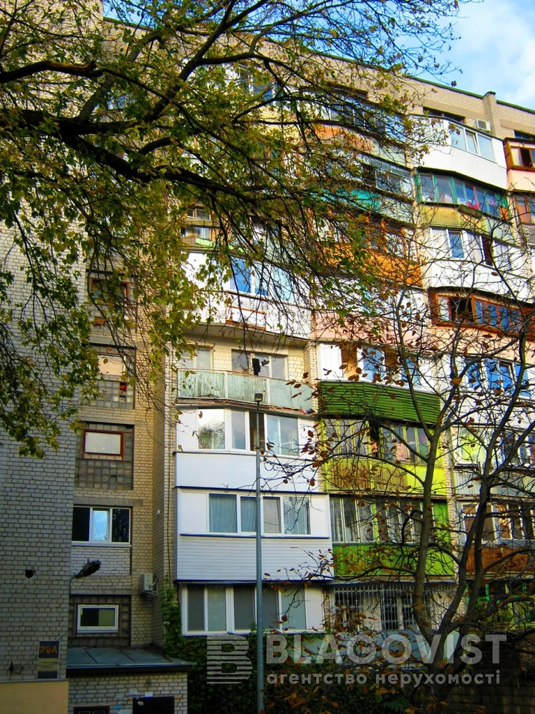 Квартира H-32501, Лабораторный пер., 26а, Киев - Фото 4