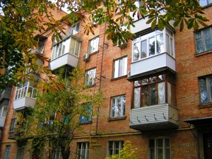 Квартира R-36496, Леси Украинки бульв., 11а, Киев - Фото 2