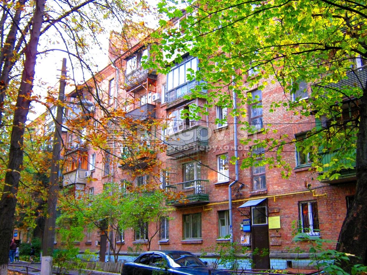 Квартира Z-398208, Леси Украинки бульв., 13, Киев - Фото 3