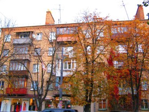 Квартира Леси Украинки бульв., 15, Киев, H-45375 - Фото 28