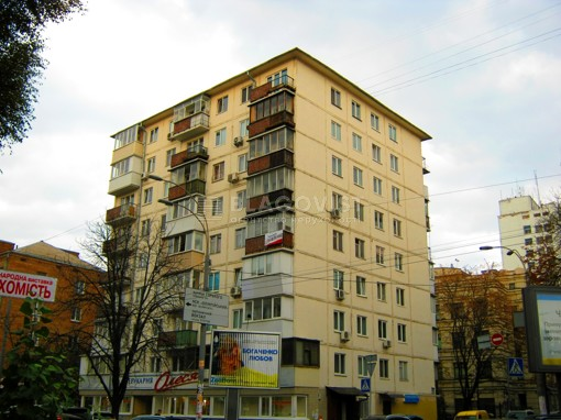Квартира, B-83363, 15а