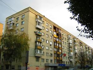 Квартира Леси Украинки бульв., 17, Киев, P-26741 - Фото