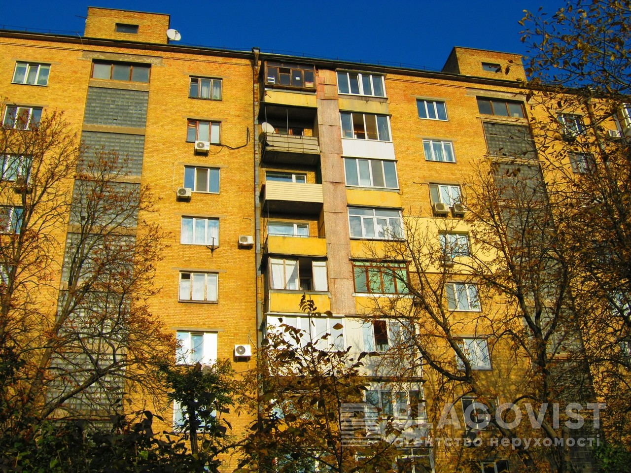 Квартира H-47362, Леси Украинки бульв., 24, Киев - Фото 5